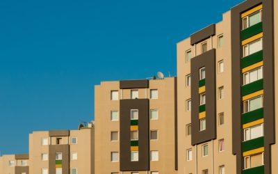 Guía para reclamar deudas a vecinos morosos