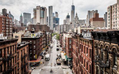 Guía definitiva sobre Arrendamientos Urbanos (Parte 1) – Arrendamiento de Vivienda