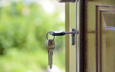 Guía de medidas relativas al arrendamiento de vivienda con motivo del estado de Alarma
