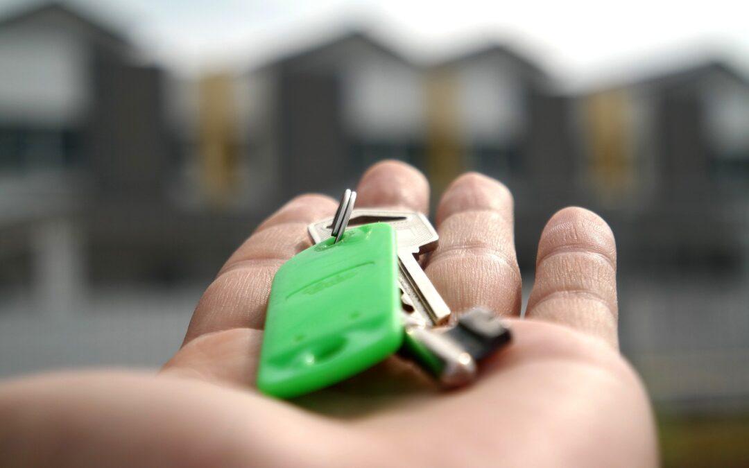Guía de medidas para arrendamiento distinto de vivienda con motivo del estado de Alarma