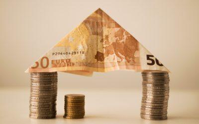 Guía para acogerse a la moratoria Hipotecaria con motivo del estado de Alarma