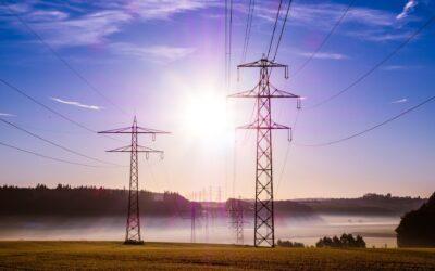Medidas en materia de Garantía de suministro de agua y energía a consumidores vulnerables con motivo del estado de Alarma