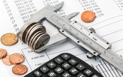 Solicitud de concurso de acreedores durante el estado de Alarma